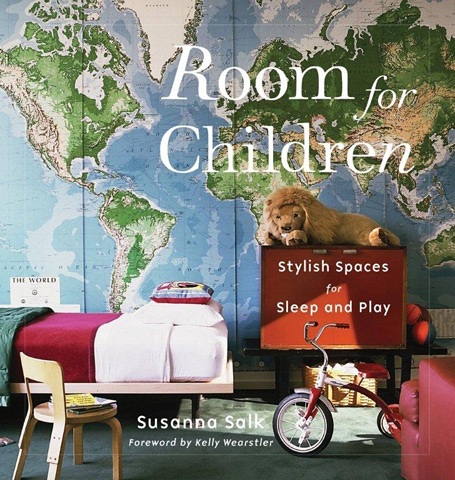 room-for-children