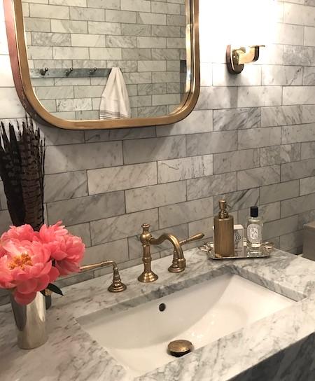 bathroom renovations dallas tx