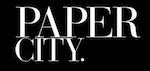 Paper City Dallas | November 9, 2017