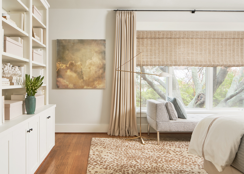 interior design services plano tx