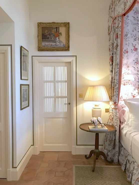 french country paint ideas