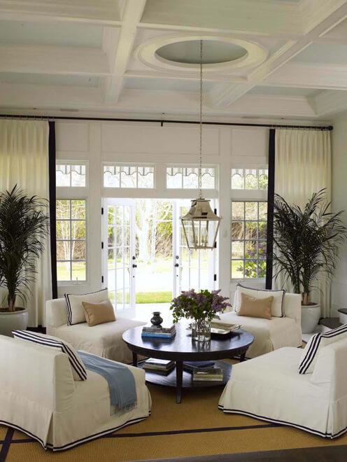 for the home interior design southampton ny