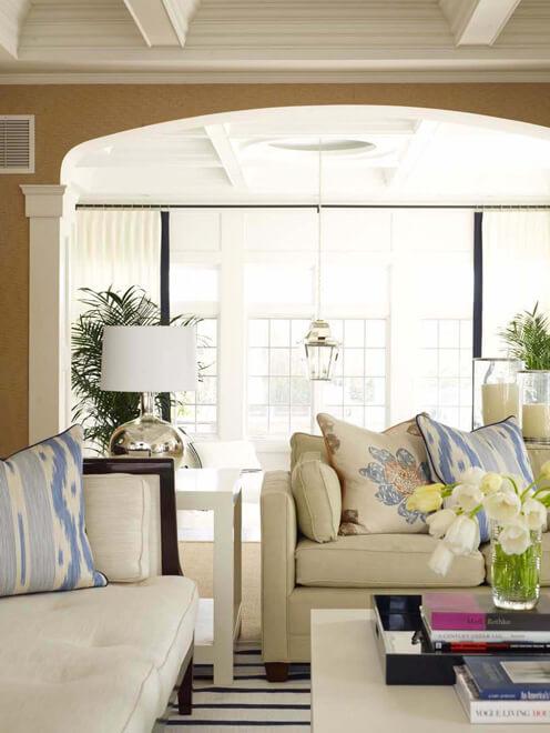 best interior designers southampton ny