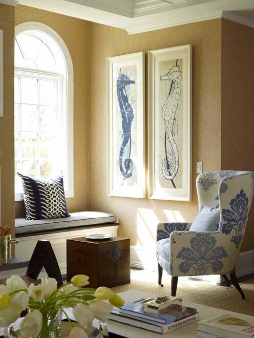 interior design decoration southampton