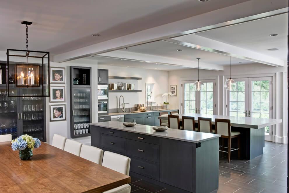 home designers in dallas tx