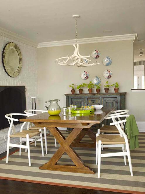 southampton ny interior designers