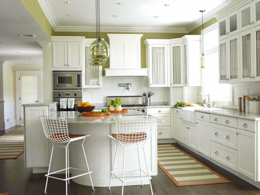 interior designers southampton ny