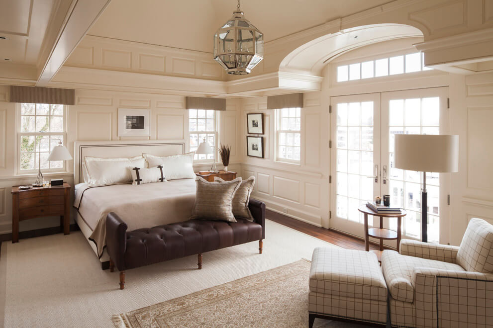 pied a terre home furnishings