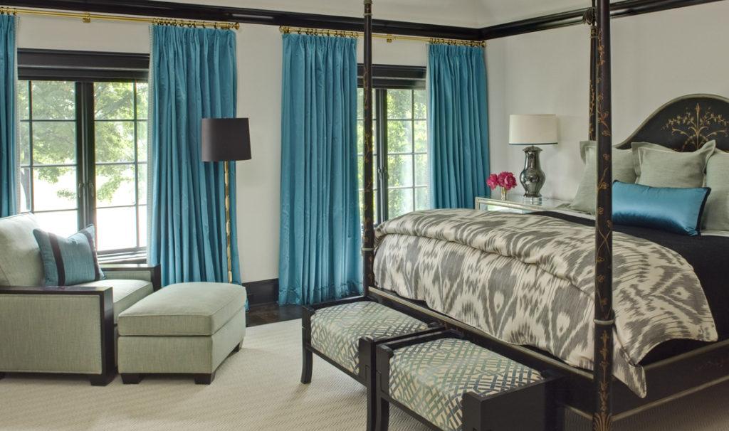 home interior designers in dallas tx