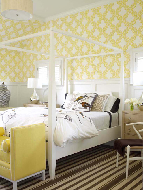 interior design southampton