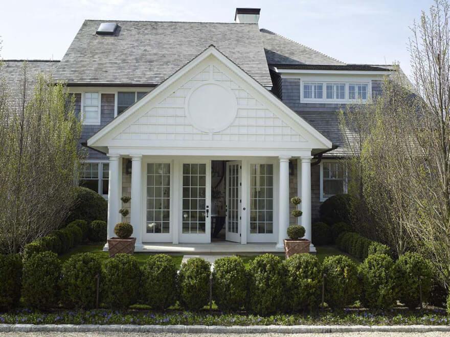 interior design southampton ny