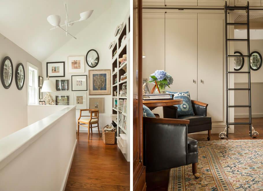 custom interior builtins