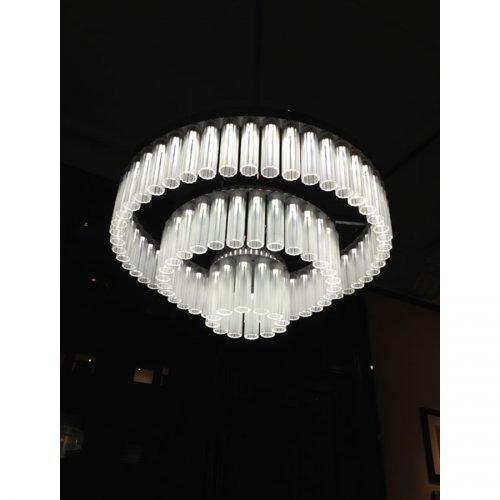 Art Deco Inspiration: Lalique Maison