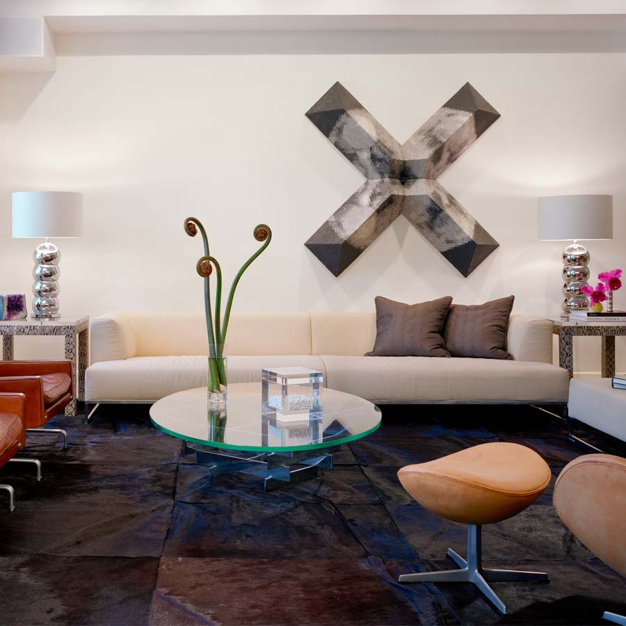 Interior Design Dallas Highland Park SB Long Interiors