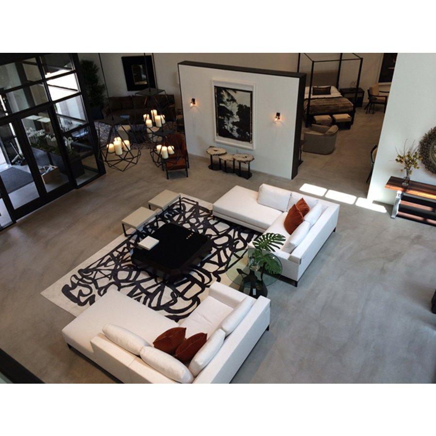 S.B. Long Interiors Holly Hunt Showroom Blog