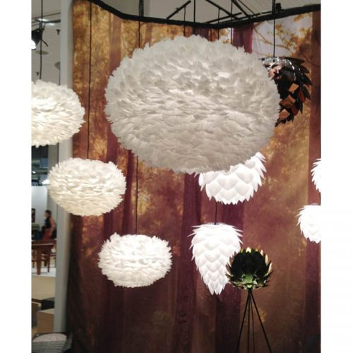 High Design: Sourcing at the International Contemporary Furniture Fair