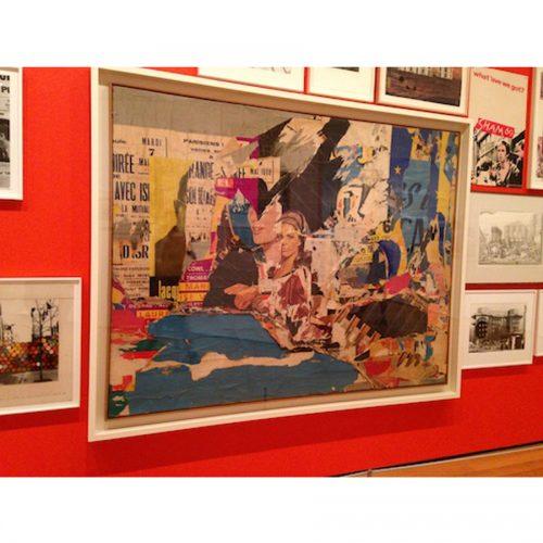 Modern Marvels: High Design at MoMA