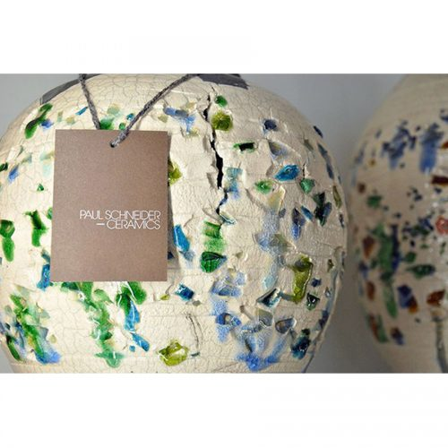 Texas Artisans: Ceramics