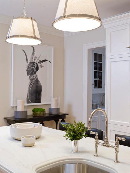 nordic interior design ideas