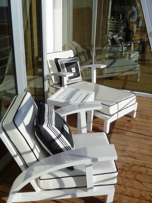 oceania cruises owners suites