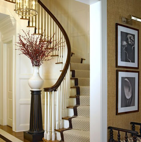 top 10 dallas interior designers