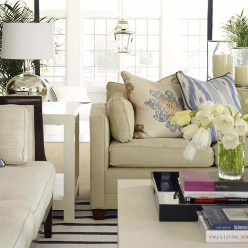 Southampton Interior Designer