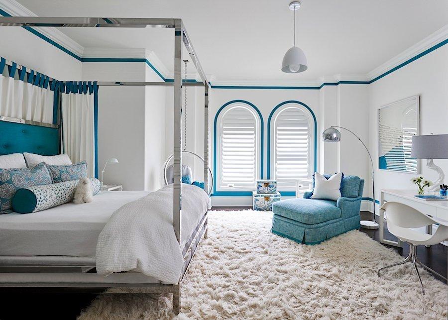 top interior design firms dallas