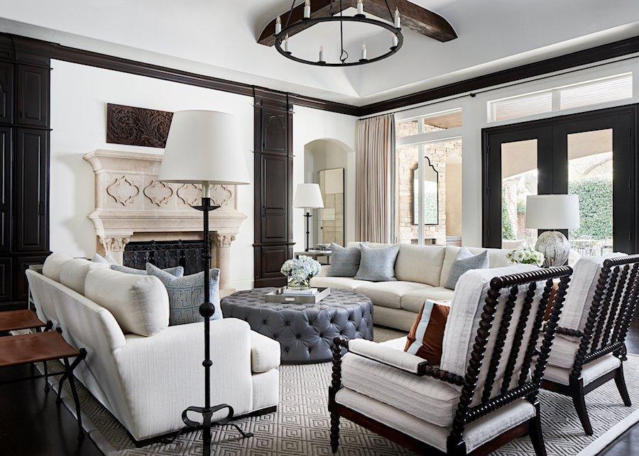 Modern Spanish Interior Design.Modern Traditional Spanish Home Interior Design S B Long