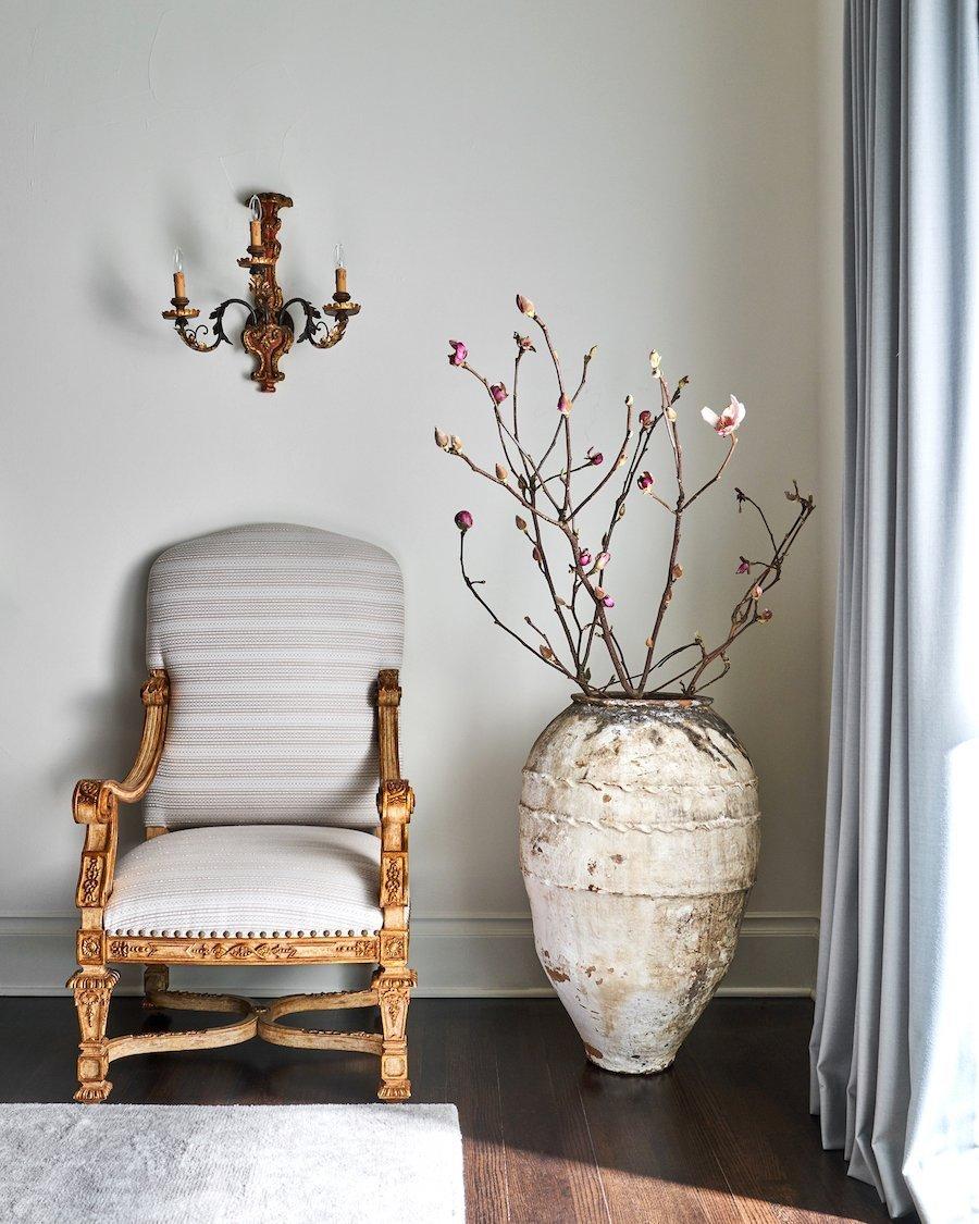 home interior design dallas tx