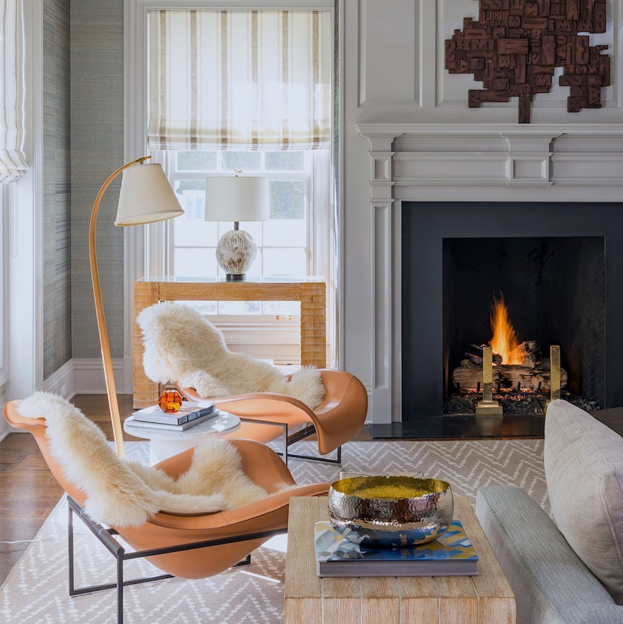 Hire An Interior Designer: 5 Reasons Why You Should Hire An Interior Designer