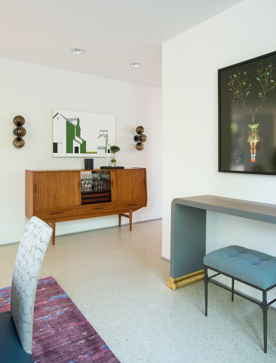 highland park tx interior design