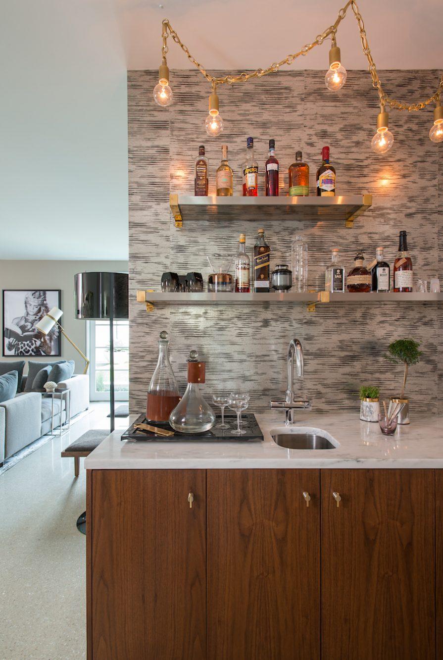 dallas luxury renovation