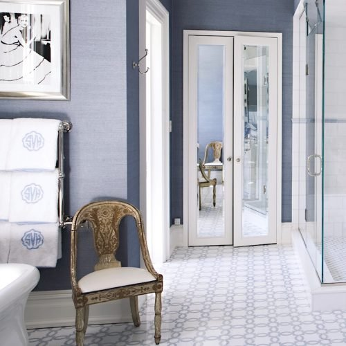 Designer Secrets: Making the Most of Bathroom Design