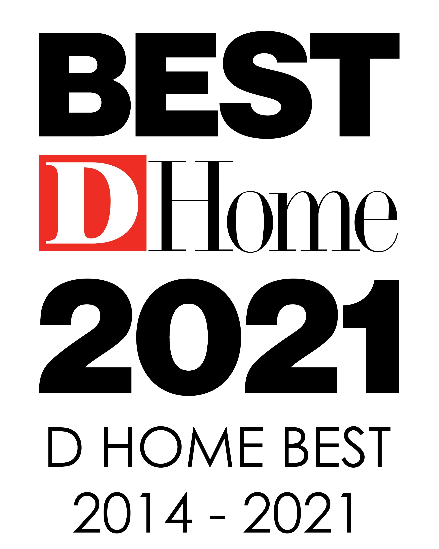 D Home 21_