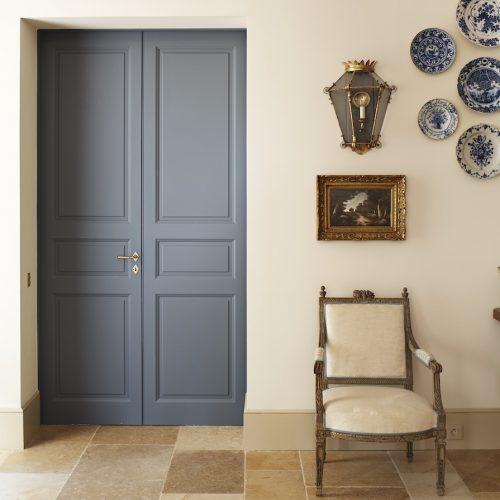 My Modern Take on Traditional Provençal Interiors
