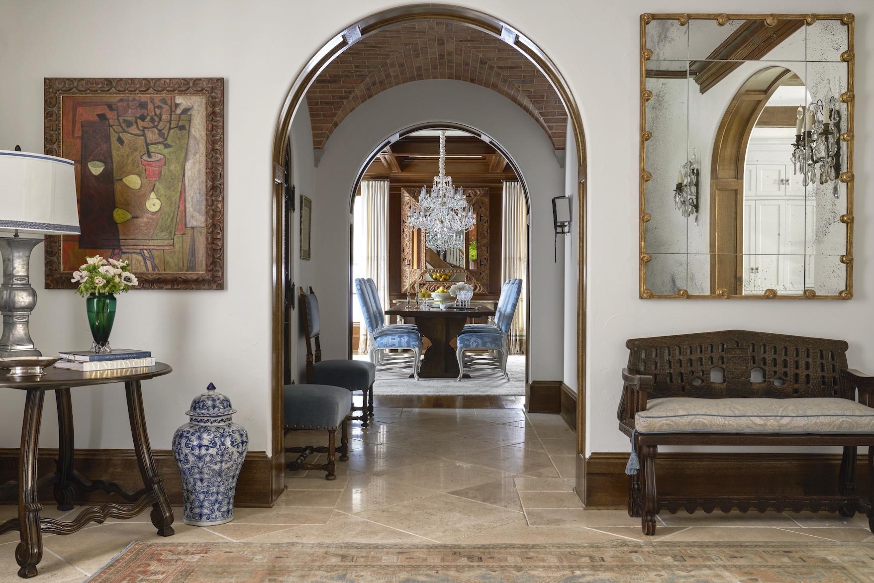 interior designer dallas texas
